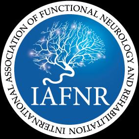 IAFNR